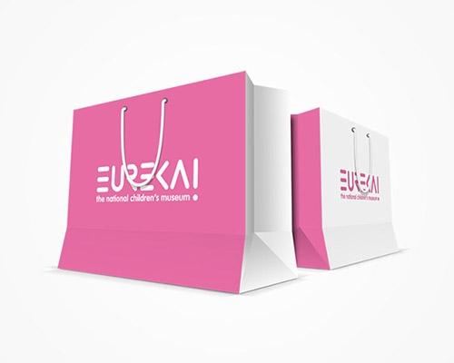 礼品盒设计印刷